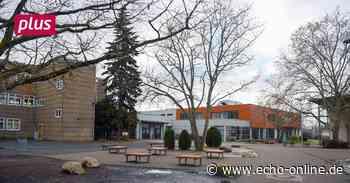 Trebur Wechselunterricht an der Mittelpunktschule Trebur beginnt - Echo Online