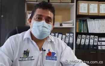 Alerta Roja en el Hospital José María Hernández de Mocoa - Extra Pasto