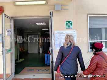 Bollettino Covid: 22 nuovi casi a Pozzuoli, 4 a Bacoli, 4 a Monte di Procida, 4 a Quarto - Cronaca Flegrea