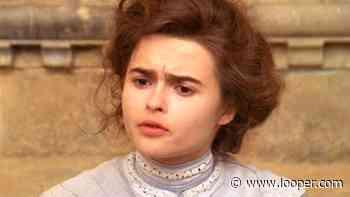 The Forgotten Helena Bonham Carter Drama You Need To See On HBO Max - Looper