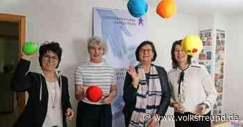 Lebensberatung Gerolstein zieht Bilanz des ersten Corona-Jahres - Trierischer Volksfreund