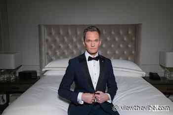 Get Real With Neil Patrick Harris in Accor's Newest Digital Advertising Campaign - viewthevibe.com