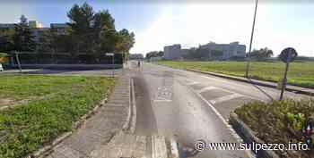 Bari, ok alla riqualificazione urbana di via Livatino a Carbonara - Sulpezzo.info