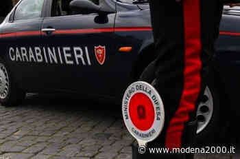 Vende bici rubata su Facebook: denunciato dai carabinieri di Cavriago - Modena 2000