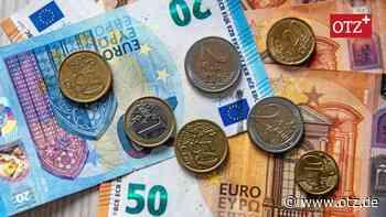 Dornburg-Camburg: Das Land besteht auf Rückzahlung - Ostthüringer Zeitung