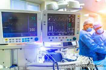 Contagios Covid desborda capacidad UCI en Hospital de Fusagasugá, Cundinamarca - Noticias Día a Día