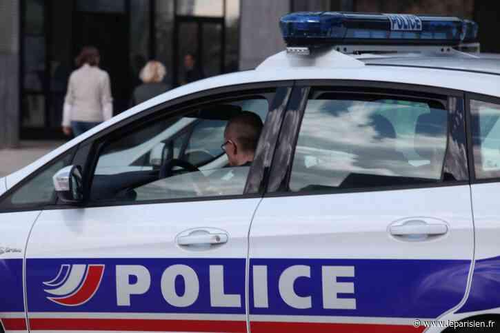 Savigny-sur-Orge : la soirée d'anniversaire se termine en bagarre sanglante - Le Parisien