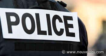 Nouvelle rixe en Essonne : un jeune homme blessé au couteau à Evry - L'Obs