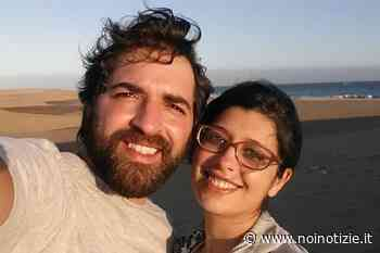 Martina Franca: aiutiamo Nica - Noi Notizie. - Noi Notizie