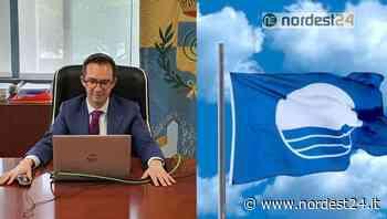 La Città di Lignano Sabbiadoro è ancora Bandiera Blu per la 32esima volta - Nordest24.it