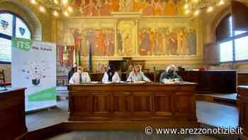 Its Energia e Ambiente, Polo Universitario Aretino e aziende insieme in Provincia di Arezzo per la formazione e l'occupazione dei giovani - Arezzo Notizie