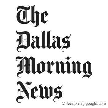 New Podcast From University Of North Texas System And Dallas Morning News Looks At Local Issues