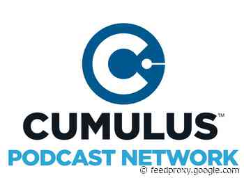 Cumulus Podcast Network, Signal Hill Insights' Spring 2021 Podcast Download Report Released