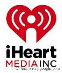 iHeartMedia/Memphis To Hold Seventh Annual 'Sista Strut' Breast Cancer Charity Event