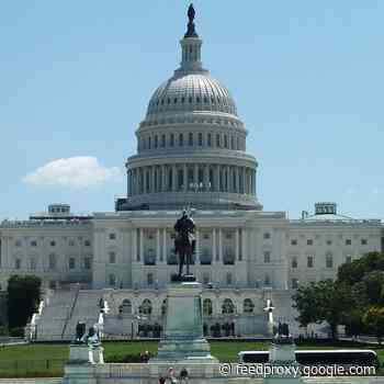 Ten More In Congress Join As Co-Sponsors Of Local Radio Freedom Act