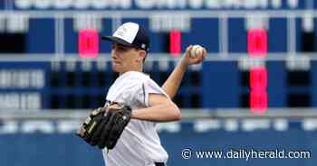 Baseball: Harvest Christian improving despite injuries, inexperience