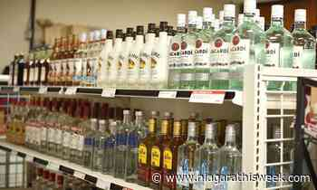 News Wainfleet council supports Avondale booze sales on holidays Port Colborne Leader 0 Comments by Paul - Niagarathisweek.com