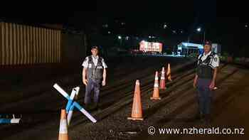 Covid 19 coronavirus: 12 new cases in Fiji, but no lockdown - New Zealand Herald