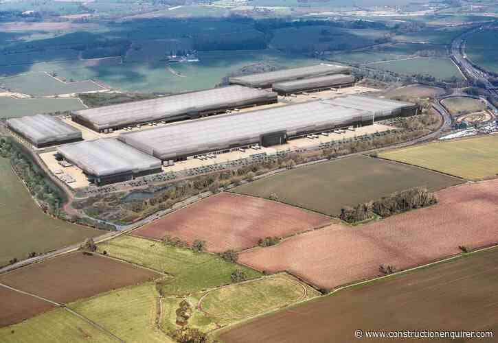 Winvic bags greatest haul of orders during Covid