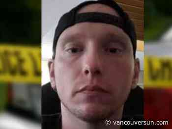 B.C. Mounties locate 'person of interest' in suspicious death of Brenda Ware
