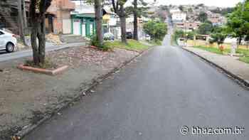 Contagem e Sete Lagoas anunciam toque de recolher contra Covid - BHAZ