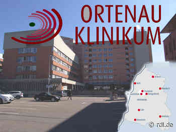 Agenda 2030: Schließung des Krankenhaus in Oberkirch - radio dreyeckland