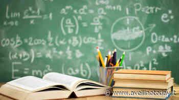 Solofra, il 3 maggio riaprono le scuole - AvellinoToday