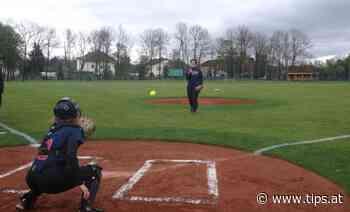 Der Österreichische Verband inkludiert Softball im Verbandsnamen - Tips - Total Regional