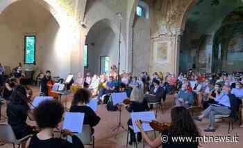 Torna il festival Brianza Classica: primo concerto il 16 maggio a Ornago - MBnews