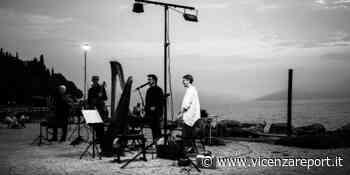 Gruppo Caronte: concerto post-covid a Schio - Vicenzareport