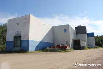 Construction of Hay River fish processing plant to start in June - Cabin Radio