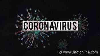 Cobb County's coronavirus data for Tuesday | News | mdjonline.com - MDJOnline.com