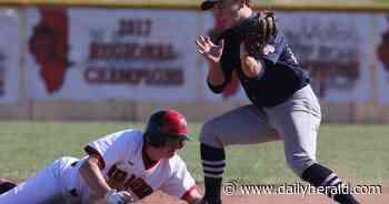 Baseball: Huntley edges Cary-Grove in 10 innings