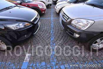 """Le liste civiche di Adria: """"I 15 minuti di parcheggi blu gratuiti sono una notizia positiva"""" - RovigoOggi.it"""