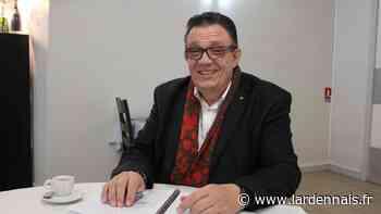 polémique : Sur le foirail de Rethel, Joseph Afribo veut avoir le dernier mot - L'Ardennais