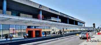 L'aeroporto Palermo, ecco il piano per l'estate 2021 - Quotidiano di Sicilia