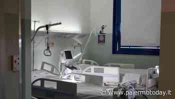 Covid, in Sicilia lieve rialzo dei contagi ma continuano a calare i ricoveri: 26 morti - PalermoToday
