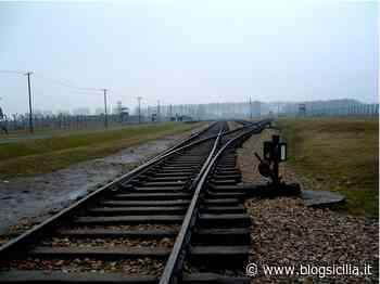 Binario morto, l'odissea della linea Trapani Palermo. Si riparte con 144 milioni di euro - BlogSicilia.it