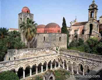 Palermo, al via i lavori nei siti dell'Itinerario arabo-normanno - Travelnostop.com