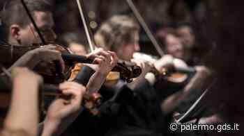 Musica al teatro Massimo di Palermo, sul podio il direttore d'orchestra Marc Albrecht - Giornale di Sicilia