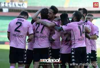 Palermo, il rinvio non piace: Filippi avrebbe preferito sfidare subito la Juve Stabia - Mediagol.it