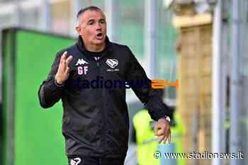 """CorSport - """"Filippi studia la strategia, tenere al top il Palermo"""" - Stadionews.it"""