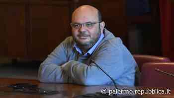 Palermo, si dimette l'assessore Mattina: è indagato - La Repubblica