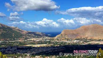 Meteo, in Sicilia ancora giornate estive ma da mercoledì temperature in calo - PalermoToday