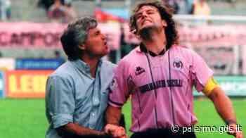 """Palermo, Biffi incontra Mirri e apre al ritorno in rosanero: """"Accetterei qualsiasi ruolo"""" - Giornale di Sicilia"""
