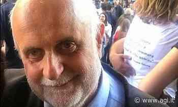 È morto Enzo Mineo, il 'Virgilio' dell'aula bunker di Palermo - AGI - Agenzia Italia