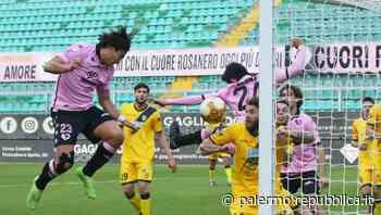 Palermo, slittano di una settimana i play-off: l'incontro con Juve Stabia si giocherà il 19 maggio - La Repubblica
