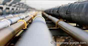 CISA Lacks Key Data On Colonial Pipeline Hack