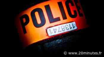 Toulouse : L'ado frappe et dépouille un septuagénaire en pleine rue et se fait surprendre par la police - 20 Minutes