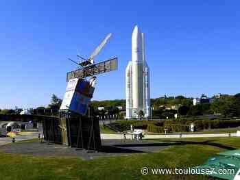 Art et culture - un déconfinement progressif organisé à Toulouse - Toulouse7.com